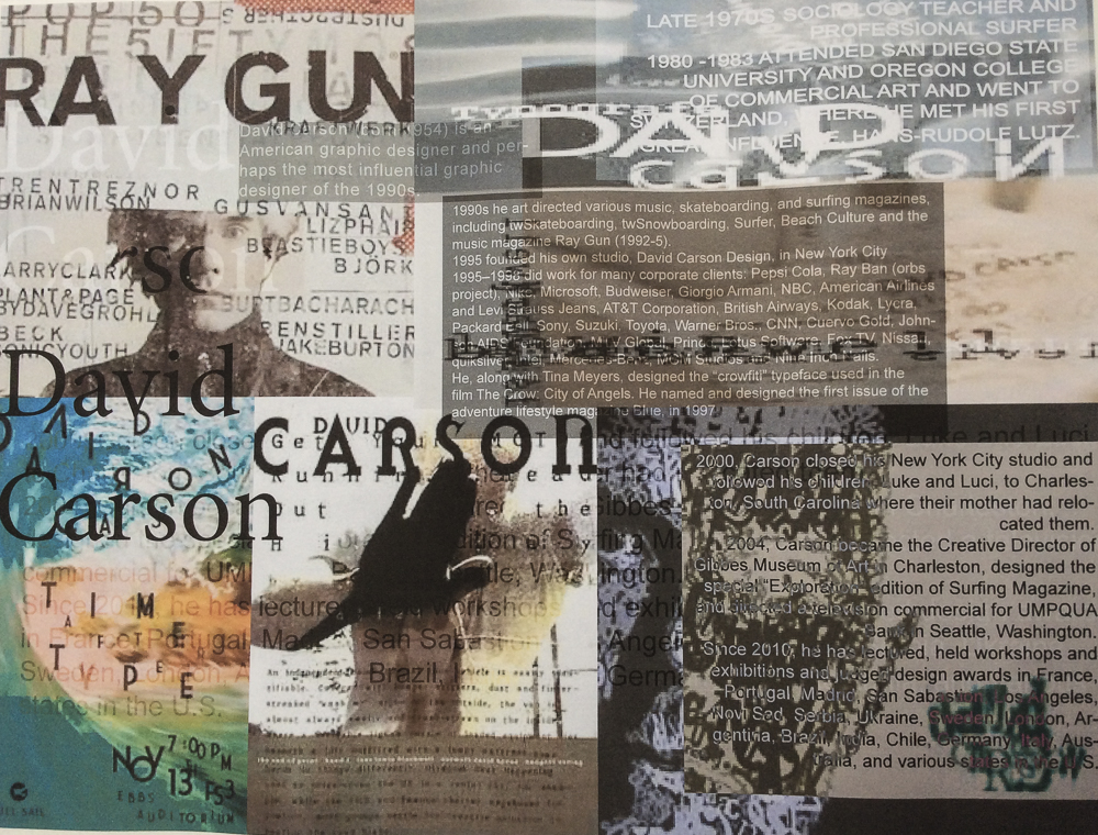 Carson-1